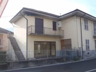 Foto - Palazzo / Stabile via Roma 33, Condove