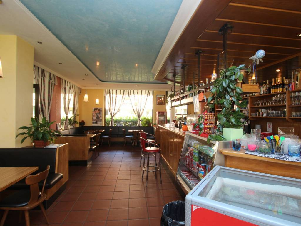 foto Bar Hotel - Accommodation for Sale