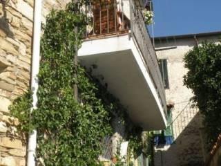 Foto - Appartamento ottimo stato, Maro Castello, Borgomaro