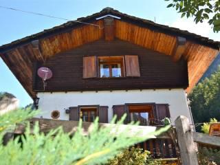 Foto - Rustico / Casale Localita' Steina 5, Gressoney-Saint-Jean