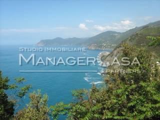 Foto - Rustico / Casale via de Batte, Riomaggiore