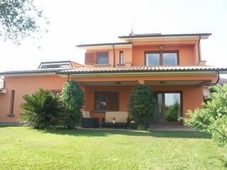 Foto - Villa via Roma, Celleno