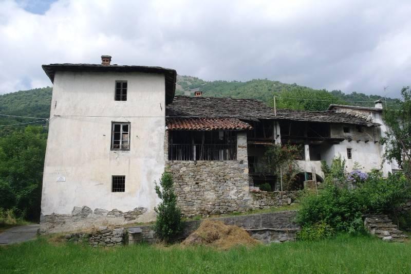 foto esterno Country house Strada Provinciale 64 40, Valchiusa