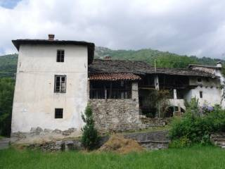 Photo - Country house Strada Provinciale 64 40, Valchiusa