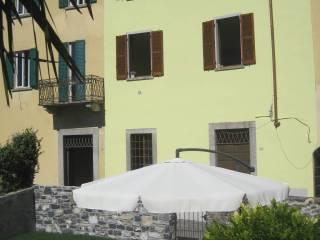 Foto - Trilocale via Andrea Colombo 18, Azzano, Tremezzina
