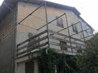Foto - Rustico / Casale, buono stato, 120 mq, Camino
