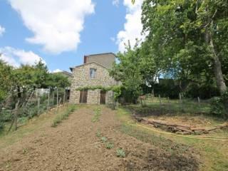 Foto - Casa indipendente Strada Provinciale Altore, Trefonti, Seggiano