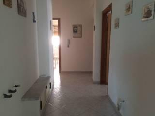 Foto - Villa via Loreto, Altavilla Milicia