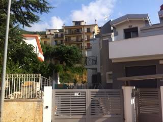 Foto - Trilocale via Paolo VI, San Giovanni Rotondo