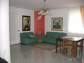 Foto - Villa Strada Provinciale Montascaglioso - Metaponto, Montescaglioso
