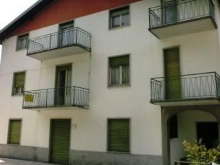 Photo - Building via Roma, Oltre il Colle