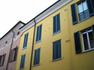 Foto - Quadrilocale via Tito Speri, Mantova