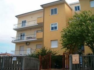 Foto - Appartamento via San Sebastiano 69, Casalbordino