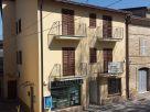 Appartamento Vendita Montedinove
