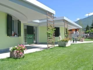 Foto - Villa via Luigi Negrelli 1, Arco