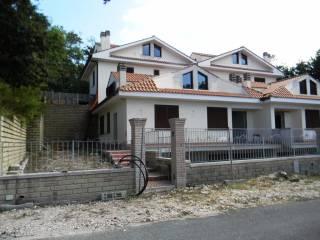 Foto - Villa via dei Castagni, Tolfa