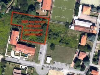 Foto - Terreno edificabile residenziale a Brivio