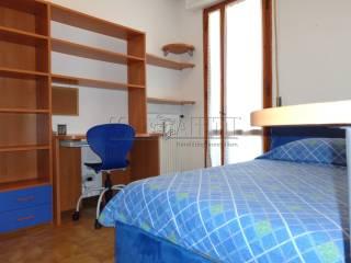Foto - Bilocale via Riccardo Felici, Via Landi, Pisa