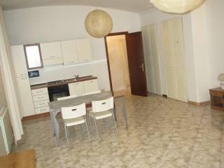 Foto - Appartamento via Vittorino Bona 16, Capo di Ponte