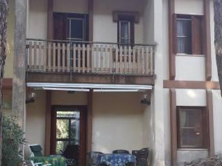 Foto - Villa viale degli Eucalipti 25, Baia Domizia, Sessa Aurunca