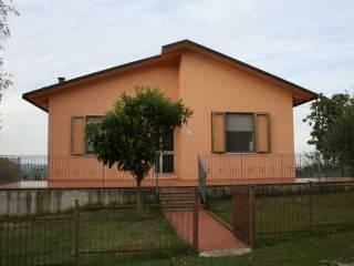 Foto - Villa unifamiliare Strada Provinciale 62, Tavoleto