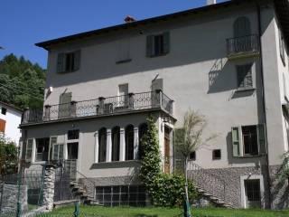 Foto - Villa via Serpentina, Blessagno