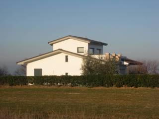 Foto - Villa Contrada Madonna Bruna, Madonna Bruna, Lapedona