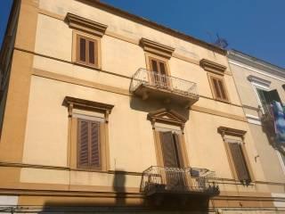 Foto - Palazzo / Stabile via Radeprando da, Trani