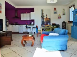 Foto - Appartamento via Michelangelo Buonarroti 21, Porto San Giorgio