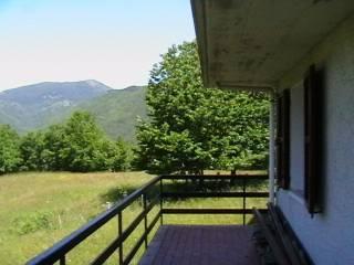 Foto - Trilocale via Provinciale, Coloretta, Zeri