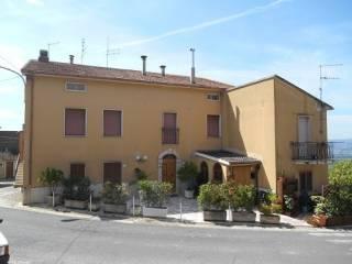 Foto - Casa indipendente via Vignarelle, Stiacciorelle, Montecchio
