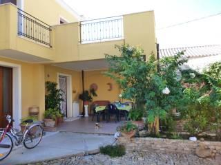 Foto - Villa via Indipendenza 1A, Villamar