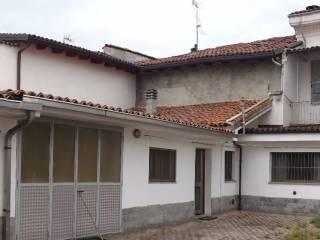Foto - Villa via P  Bocca, Castellazzo Bormida