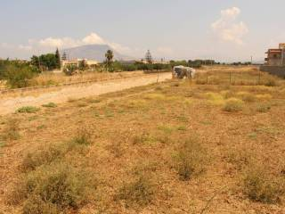 Foto - Terreno edificabile residenziale a Paceco