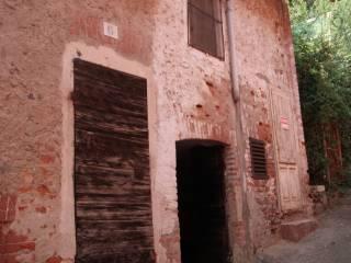 Photo - Country house via dell'Asilo, Azeglio