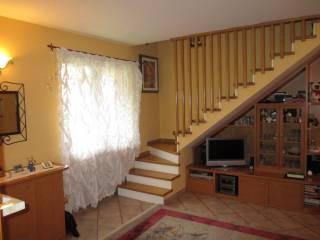 Foto - Appartamento ottimo stato, su piu' livelli, Romagnano, Trento