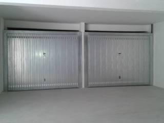 Foto - Box / Garage viale Alessandro Manzoni 39, Cerveteri