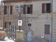 Casa indipendente Vendita Monterubbiano