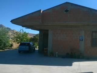 Foto - Villa Strada Provinciale 21, Agira