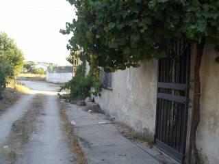 Foto - Rustico / Casale via Fiorame 26, Rilievo, Trapani