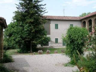 Foto - Casa indipendente via Roma 1, Altavilla Monferrato