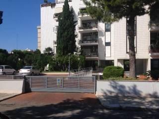 Immobile Affitto Bari  3 - Japigia - Torre a Mare