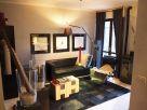 Appartamento Vendita Monticiano