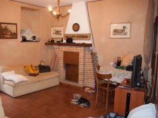 Foto - Palazzo / Stabile via XX Settembre, Treia