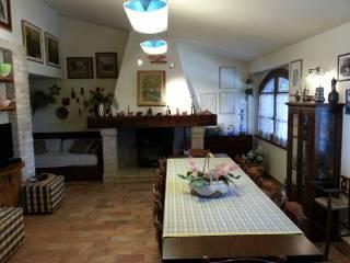 Foto - Rustico / Casale via Fontanelle 57, Monte San Giusto