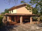 Villa Vendita Teano