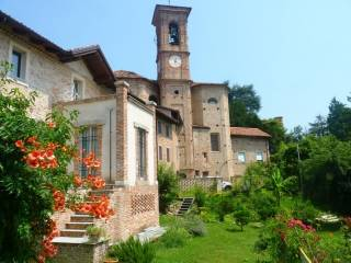Photo - Detached house via Roma 1, Moncestino