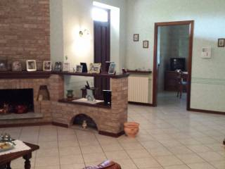 Foto - Villa, ottimo stato, 260 mq, Viguzzolo
