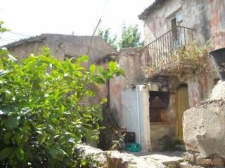 Foto - Rustico / Casale Località Galati Sant'Anna 13, Galati, Messina