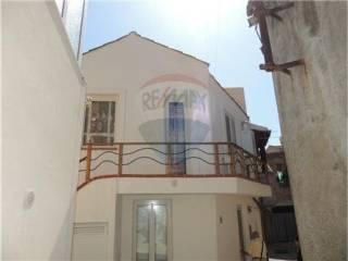 Foto - Casa indipendente via Rapisardi M  42, Saponara